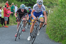 2014 International Junior Tour of Ireland - Stage 5
