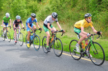 2014 International Junior Tour of Ireland - Stage 6