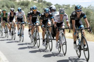 Philip Deignan Vuelta453_3197741
