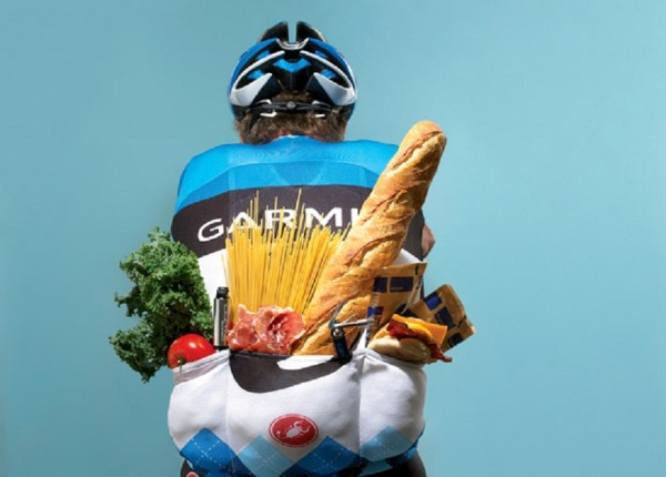 Can cyclists lose weight on low carb, high fat diets