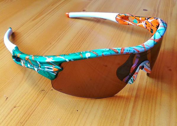new oakleys oa92  oakley sunglasses new release 2015