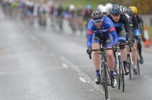 Start list AmberGreen Tour of Ulster 2017; fantastic field assembled