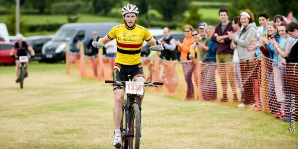 Full results of all races National XC MTB Champs, Roscrea ...
