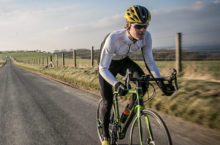 winter training mistakes cyclists
