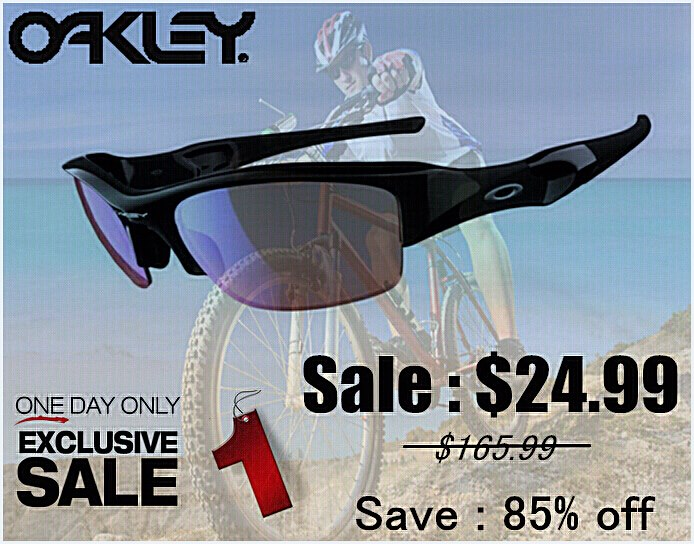 fake oakley sunglasses australia  an example of a cycling specific advert for fake oakleys spamming the facebook feeds of many irish cyclists at present. if the discount is too good to be