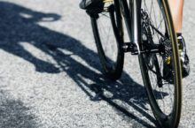 Coaching: How even average riders can get results in bike races