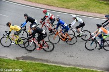 How to plan now to race next year as an new cyclist or someone who simply wants to improve