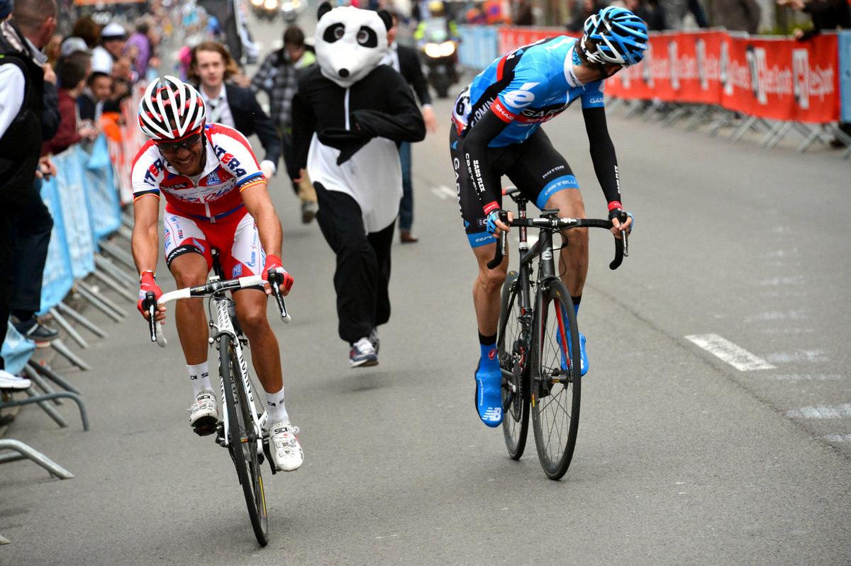 Afbeeldingsresultaat voor daniel martin panda