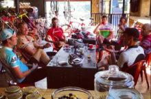 riders11