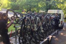 Bikess