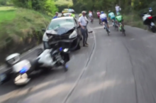 moto-crash