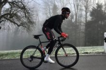 cycling winter training mistakes