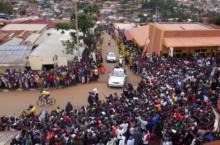 crowds-kigali