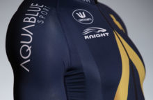 aqua-blue-sport-2016-kit