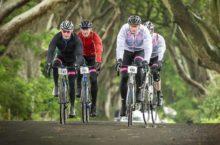 Irish Sportive Calendar Ireland cycling sportives