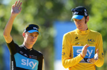 tour-2012-wiggins-froome