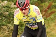 Results all races Carn Classic; Ryan Reilly shows his class