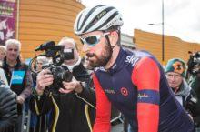 Scandal starts to bite for Bradley Wiggins; snubbed by Tour de Yorkshire