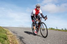 Video: How many calories do you burn when cycling?