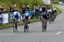 Results all races Des Hanlon Memorial; O'Mahony reigns supreme