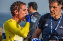 "QuickStep outline ""big ambitions"" for Dan Martin at Catalunya"