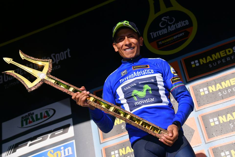 Image result for tirreno adriatico 2017 podium