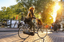 cycling-in-amsterdam