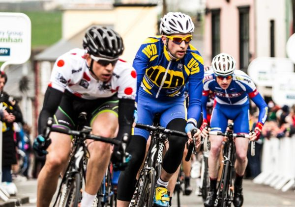The favourites; riders to watch at Kerry Group Rás Mumhan