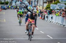 Results stage 3 and classifications Kerry Group Rás Mumhan