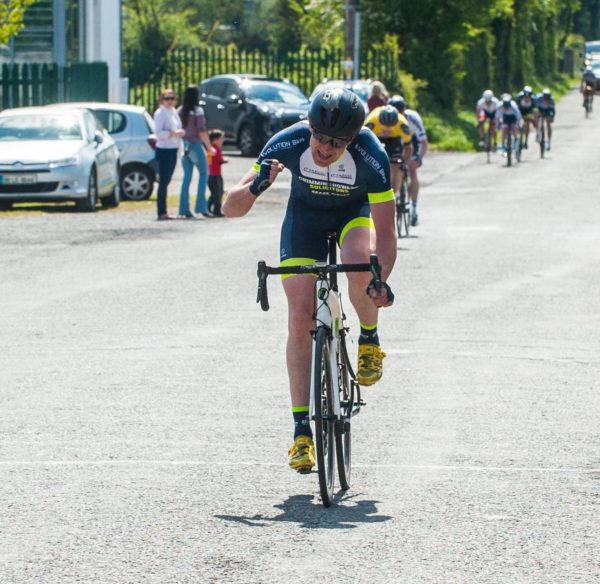 Results all races Caislean Nua Classic; Shannon scalps Kennedy