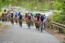 elite women Irish cycling road championships