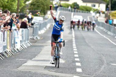 Irish cycling national championships