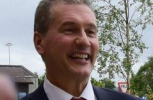 Cyclist killed was popular and respected principal at Dublin school