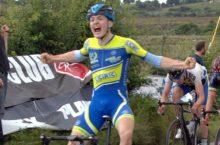 Dermot Trulock Mark O'Callaghan Shannonside GP
