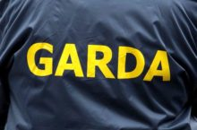 Cyclist killed Kilkenny crash truck