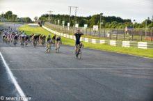Bikeworx Series Mondello; Matteo Cigala strikes again