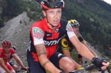 Paris beckons for Dan Martin and Nicolas Roche