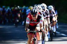 highlights Tour de France 2017 stage 14