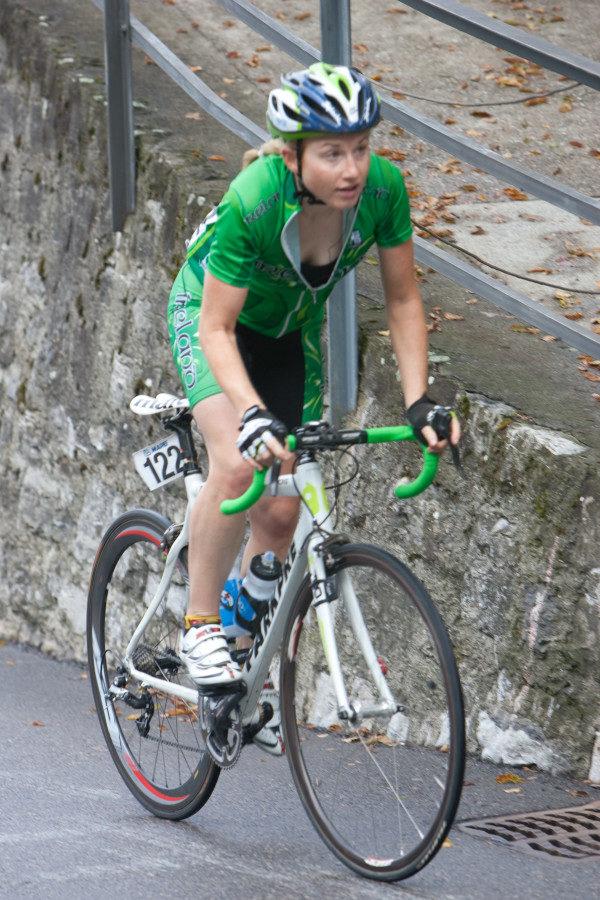 Irish cycling places Bergen World Road Championships. Siobhan Dervan ... 8f610d5e5