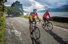 Wild Atlantic Way Cycle Sportif