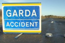 Donegal cyclist killed