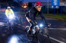 How to use your daily cycling commute for training