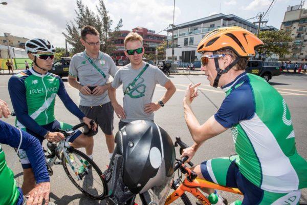 7 reasons Irish cycling needs An Post-Chainreaction