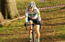 Ulster Cyclocross Series