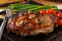 Should cyclists follow low carb, high fat diets to lose weight?