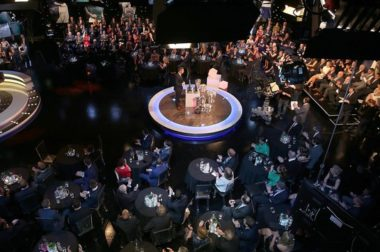 RTÉ Sport Awards nominees
