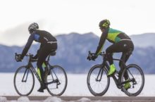 How to train for cycling sportives