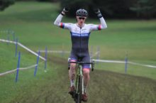 Ulster Cyclocross Championships