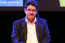 Paul Kimmage Munster rugby doper Team Sky