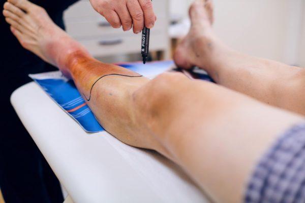 Jens Voight Shut Up Legs